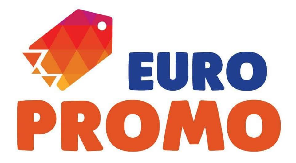 EuroPromo